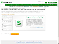 TD Ameritrade login, TD Ameritrade.com review, TD Ameritrade review, TD Ameritrade.com login, TD Ameritrade location, TDAmeritrade