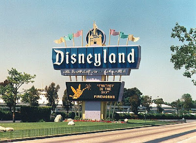 Tips to get cheap disneyland tickets and disney s land park tickets