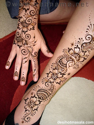 Mehendi Designs for hands Photos & Mehendi Styles, bridal mehndi designs for hands
