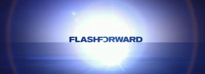 Flash Forward Episode 3