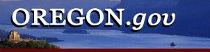 Oregon Unemployment Online Claim at www.oregon.gov