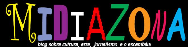 MIDIAZONA