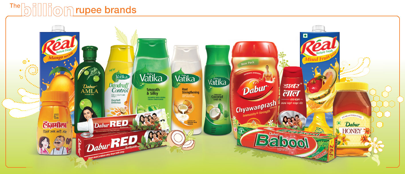 dabur india Company information, business information, directors/partners details and director/partners contact information of dabur india limited.