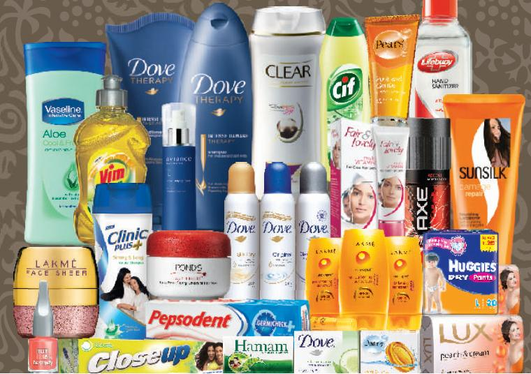 household products india limited India's no 1 power products company, honda siel power products limited (hspp), is a subsidiary of honda motor co japan and was incorporated on 19th sept,.