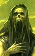 POÉTICA DAS SOMBRAS - Página 9 Druid+Ghost+Alan+Lathwell