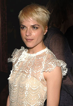 pixie hairstyle. hot short pixie hairstyle,