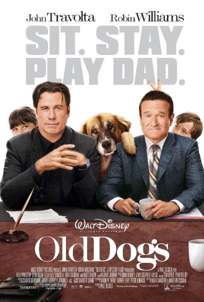 http://4.bp.blogspot.com/_r_ejDU7dRYA/S6r3ci79qHI/AAAAAAAAAUY/FsSEHpYe3Ug/s1600/disneys-old-dogs-movie.jpg