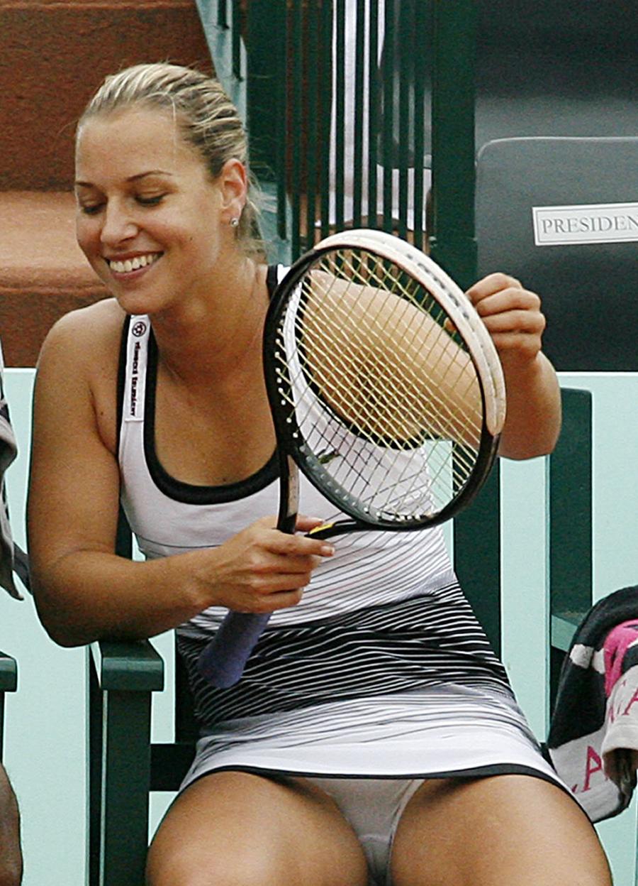 tennis-bez-trusikov