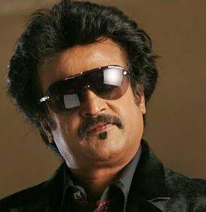Tamil star hero on