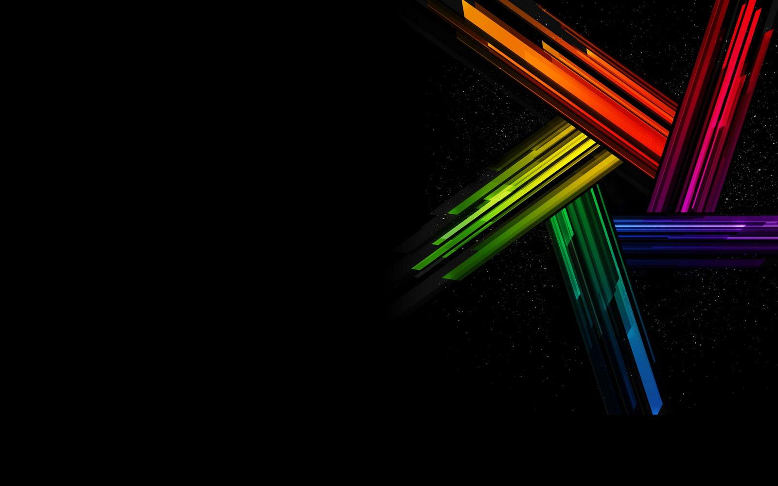 http://4.bp.blogspot.com/_r_rtt8KUl7Y/S--xPwF_d2I/AAAAAAAAAIE/SSf5_bFaJs4/s1600/Colorful-glass-black.jpg