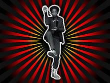 Ska Rocksteady Reggae Dub Roots Rub-A-Dub Dubplates Dancehall