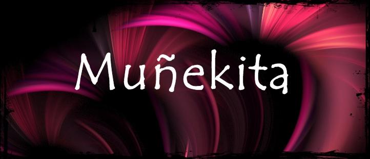 Muñekita