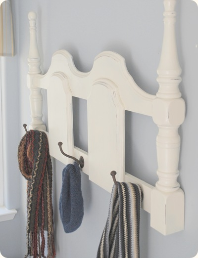 [coat+rack+with+scarves_thumb[1].jpg]
