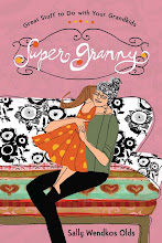 SUPER GRANNY