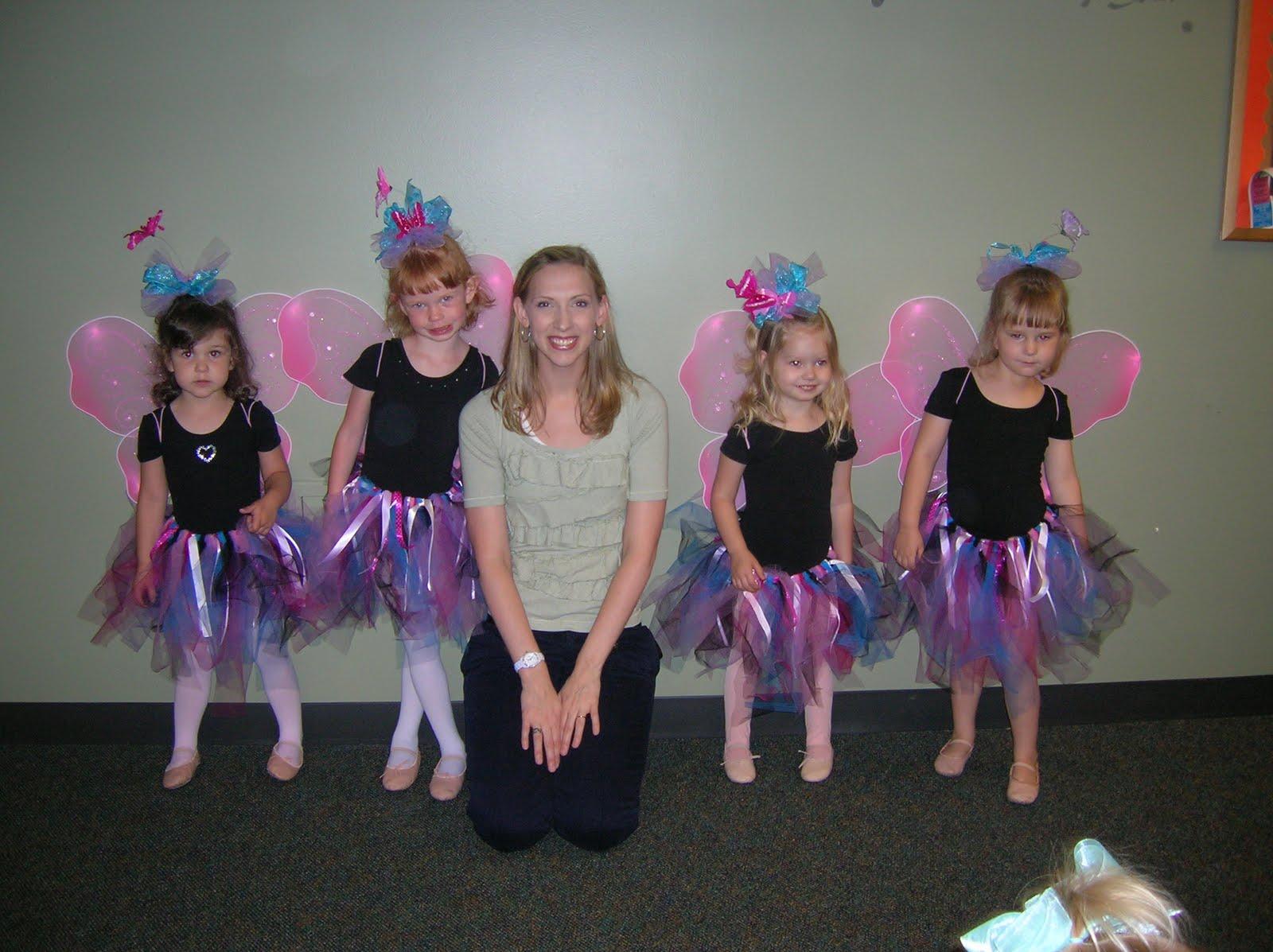 my first dance recital 05062018 my brave little ballerina after her very first dance recital kathryn beamed on twitter.