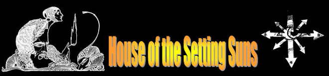 House of the Setting Suns