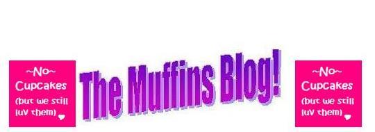 Muffin Logic