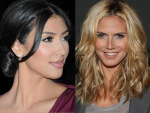 Haircut Trend 2013, Long Hairstyle 2013, Hairstyle 2013, New Long Hairstyle 2013, Celebrity Long Romance Romance Hairstyles 2035