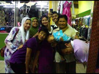8th & 9th Eid!