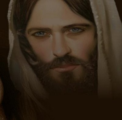 Meu Jesus