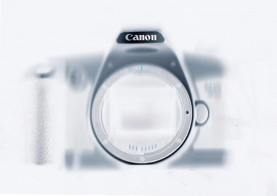 FotoSCANER