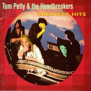 D�a 514: Tom Petty and The