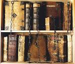 Lecturas encadenadas