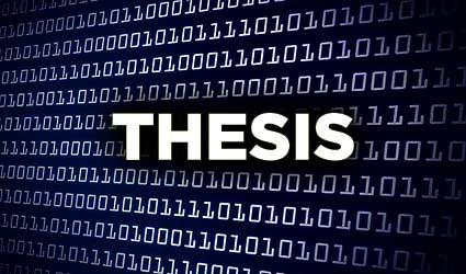contoh judul thesis proposal Anda juga belajar banyak bagaimana cara membuat tesis dari contoh-contoh tesis  cara membuat tesis proposal paling gampang judul tesis magister kenotariatan.