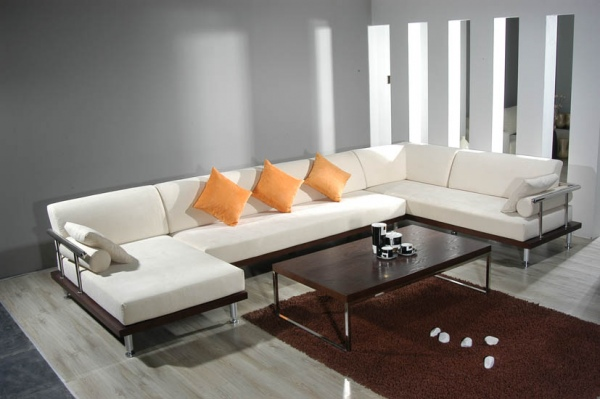 Latest furniture sofa designs best shop for wooden for Latest living room furniture designs