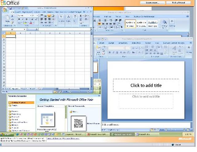 Microsoft office майкрософт офис 2007 скачать бесплатно.