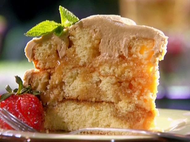 [Image: IP0409_Caramel-Cake_lg%5B1%5D.jpg]