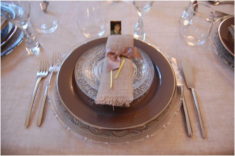 fauna decorativa c mo decorar la mesa para ocasiones