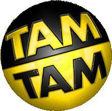 sponsor by tamtam