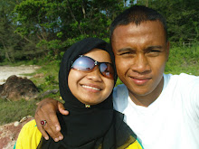 ::aku and myhubby::