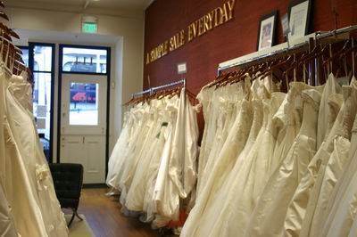Image Result For Glamour Closet San Francisco Yelp
