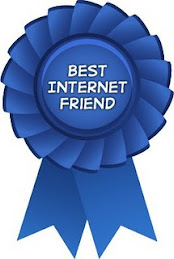 Best Internet Friend