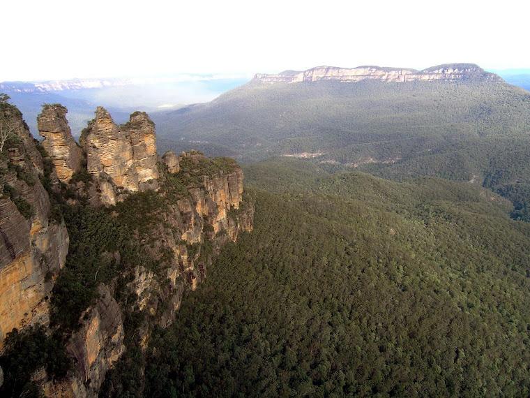 Australian Views
