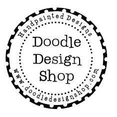 My Web Shop