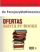 Libros específicos para tu necesidad !