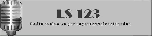 LS123