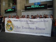 Pancarta Peña