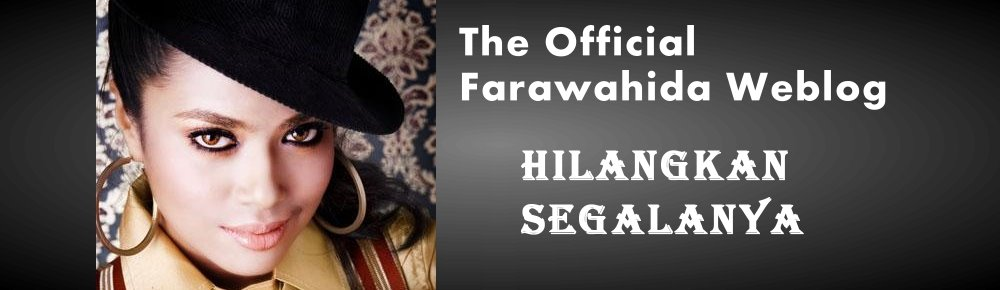 Farawahida | Official Site
