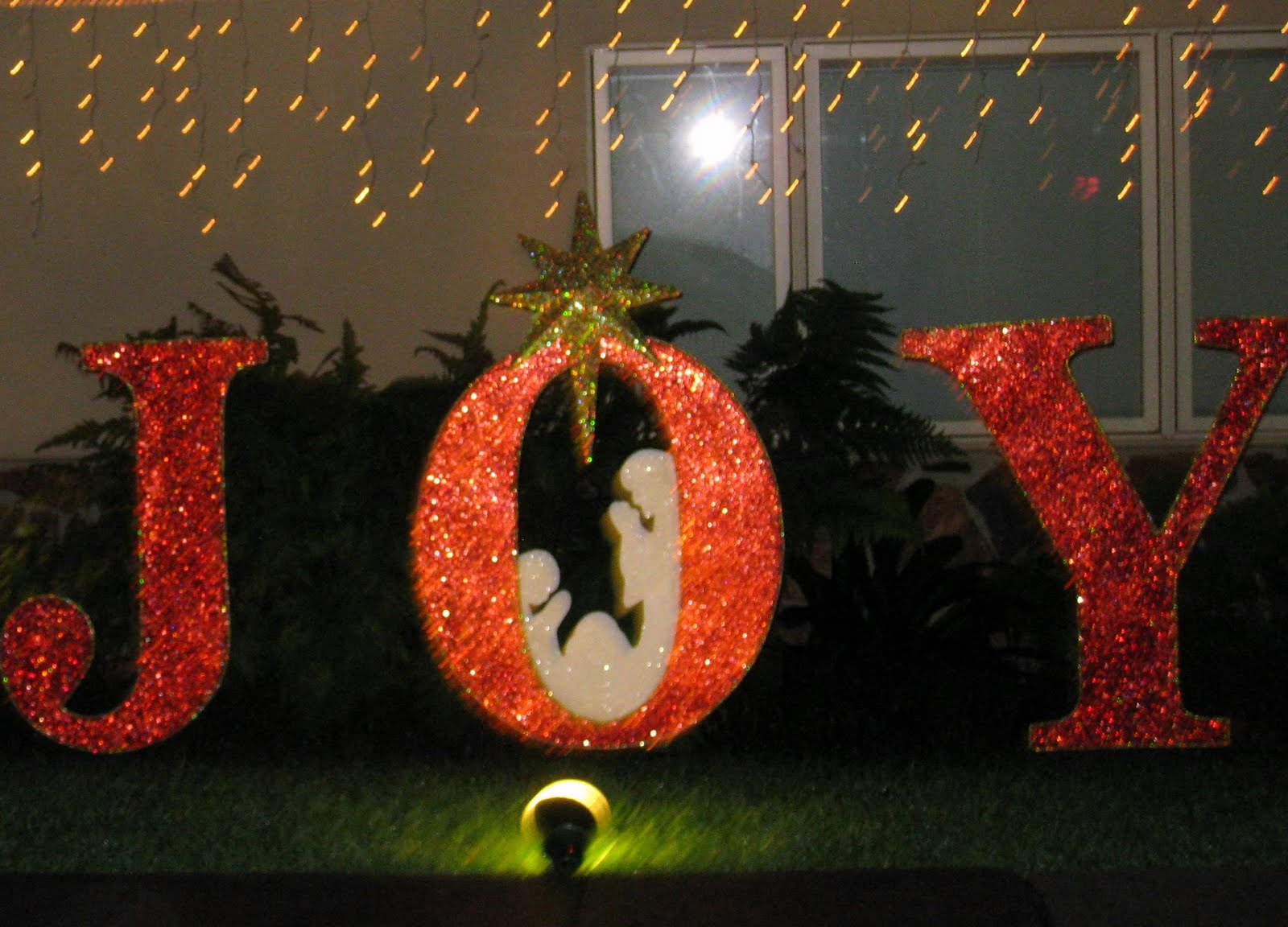 hastings ranch christmas lights