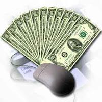 situs-situs penghasil dollar di internet