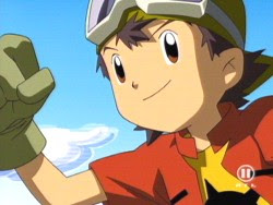 ��� ��� ����� ������ ������ ���������**�����** digimonfrontier1qv0.