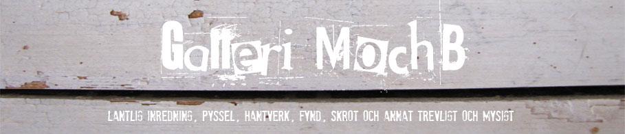 Galleri MochB