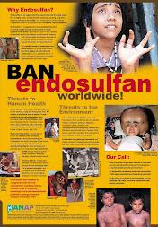 PAN AP Campaign