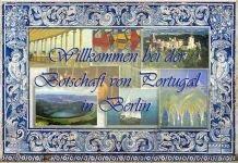 Comunidade portuguesa na Alemanha (em construção)