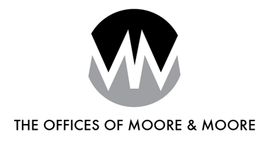The Offices of Moore & Moore