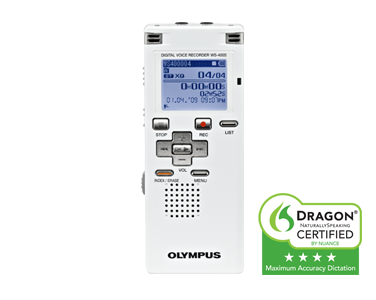 olympus digital voice recorder ws 400s reviews rh olympusvoicerecorder blogspot com